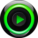 Video player HD