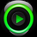 ویدیو پلیر HD(پخش تمام فرمت ها)