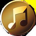 پخش کننده موسیقی,موزیک پلیر حرفه ای