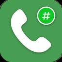 Wabi - Virtual Number for WhatsApp Business