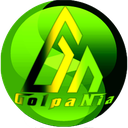 GolpaNia store