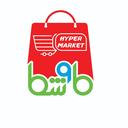 هایپر آنلاین سیس مارکت