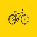 فروشگاه دوچرخه اخوان ریاحی