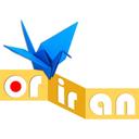 آموزش و فروش محصولات اوریگامی