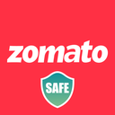 Zomato - Restaurant Finder and Food Delivery App