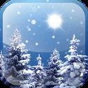 Snowfall 2017 LWP