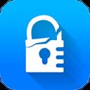 قفل برنامه ها (تلگرام,اینستا,گالری)
