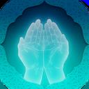 دعا و مناجات-زیارت عاشورا،دعای عهد