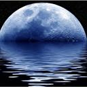 والپیپر (ماه)