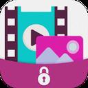 مخفی ساز عکس و ویدیو