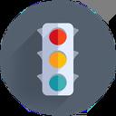 آزمون راهنمایی رانندگی 95