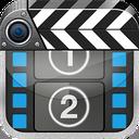 تبدیل ویدیو به گیف(گیف ساز)