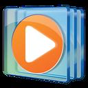 ویدیو پلیر HD