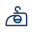 خشکشویی آنلاین پاکیزان