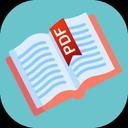کتاب خوان PDF _ ویرایش فایل PDF
