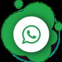 واتساپ مستقیم و دانلود وضعیت واتساپ