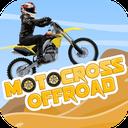 Motocross Offroad
