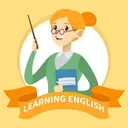 Learn English Podcast - English Speaking Audiobook