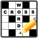 English Crossword puzzle