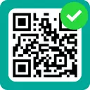 FREE QR Scanner - QR Code Reader, Barcode Scanner