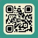 QR & Barcode Reader Free - QR Code Scanner App