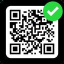 Lightning QR Code Scanner: QR & Barcode Reader