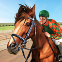 Derby Racing Horse Game:Real Horse game 2020