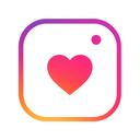 Likulator - Followers & Likes Analyzer 2021