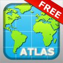 Atlas 2020 FREE