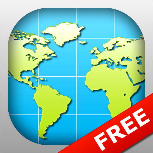 world map 2018 free download install android apps cafe bazaar