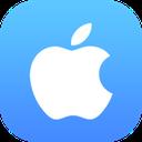 iOS9 Launcher