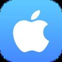 لانچر iOS9