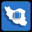 Iran Gard