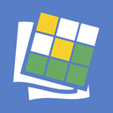 Puzzle Page - Crossword, Sudoku, Picross and more