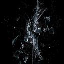 glassbroken Theme