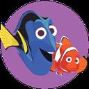 ماهیان زینتی