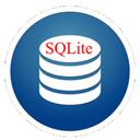 آموزش کامل پایگاه داده ها SQLite