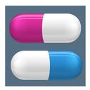 مرجع دارو و بیماری