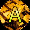 آرامیس اعلام نرخ سکه، طلا و ارز