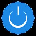 Aray Lock Screen