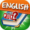 English Daily Quiz