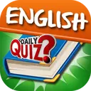 English Daily Quiz