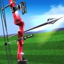 Archery Go- Archery games & Archery