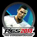 PES 2013 + آموزش اجرا