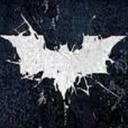batman a_n