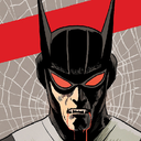 gods and monsters_batman