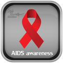 HIV-AIDS awareness