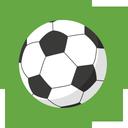 جهان فوتبال