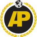 arianaapp