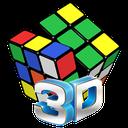 RUBIC CUB 3D GAME